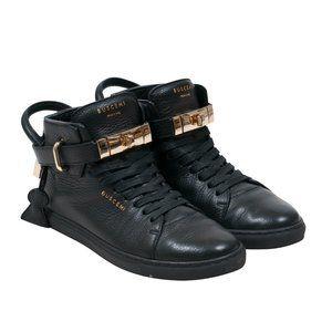 100MM Sneakers